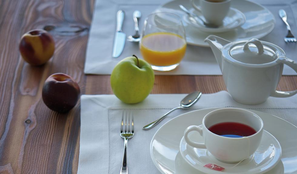 agriturismo-florandonole-colazione