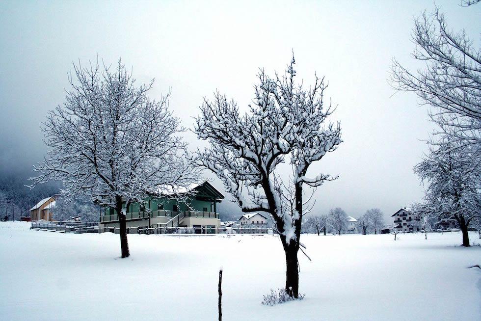 agriturismo-florandonole-inverno