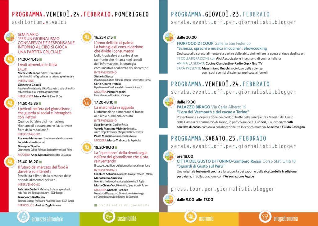 ProgrammaFGA2017_6