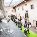 Alex Moling_Mostra Vini di Bolzano_Bozner Weinkost 2015