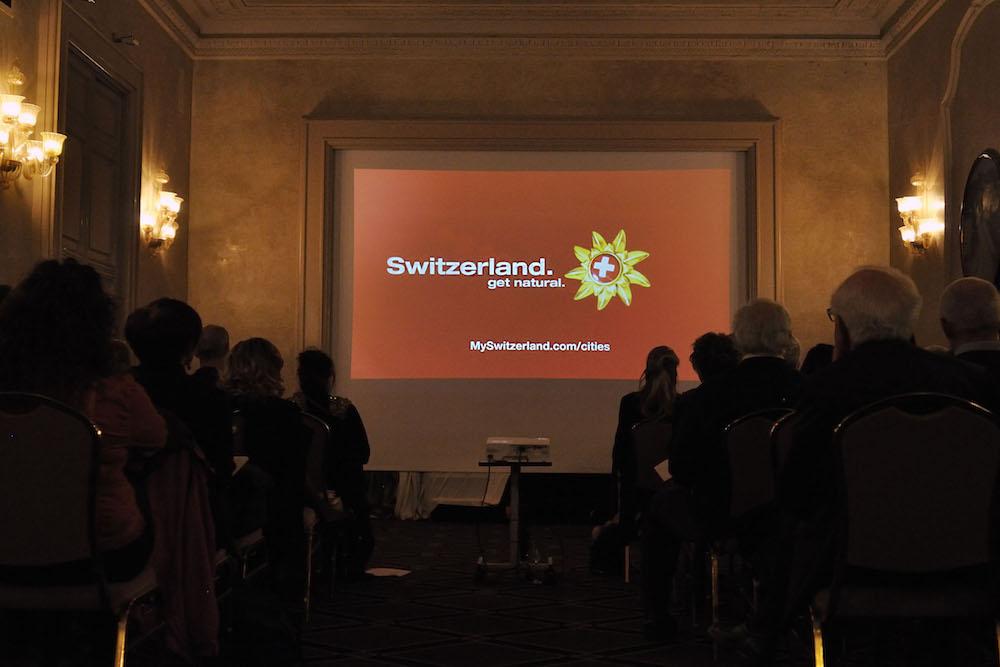 Proiezione Slide Svizzera_1