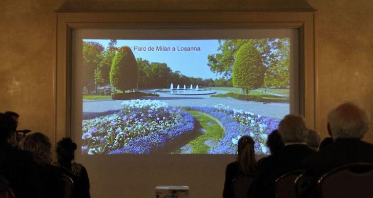 Svizzera a primavera tra arte, cultura e buon cibo