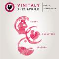 Chianti Classico Vinitaly