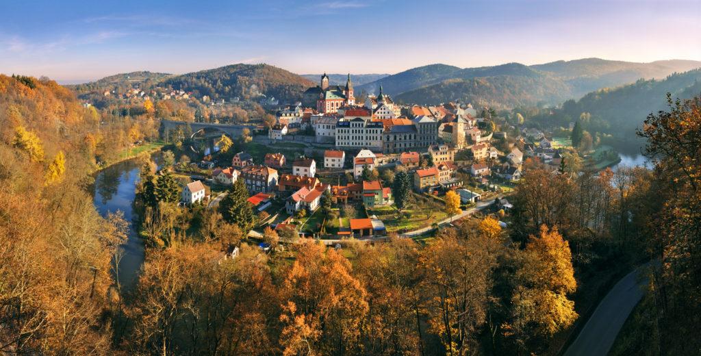 Repubblica_Ceca