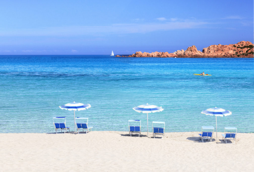 Marinedda_spiaggia_ombrelloni