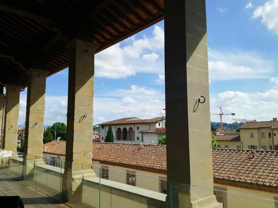 Museo degli Innocenti_