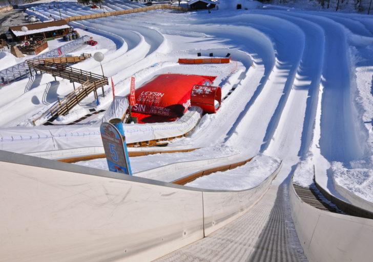Sulle Alpi vodesi le vacanze sono tra sport, relax e divertimento. Idee per l'inverno 2017/2018