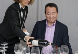 Firenze per una settimana vetrina mondiale dei vini toscani. Si parte con Buy Wine e Anteprime di Toscana