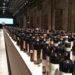 Le ultime annate del Chianti Classico. Alla Leopolda l'11 e 12 febbraio c'è la Collection