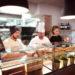 Casual Food il ristorante di pesce e pizza in via Quintino Sella a Firenze tutto da provare