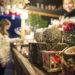 A Bolzano il Mercatino di Natale spegne 28 candeline