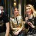 Richard Gold il nuovo brand fiorentino di t-shirt ispirate a uno stile dandy di lusso