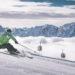 """Sciare sulla Plose a Bressanone. Per chi ama osare da non perdere le """"Plose Nights"""""""