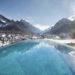Excelsior Dolomites Life Resort di San Vigilio di Marebbe