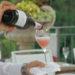 Vini sparkling rosé, segmento in espansione. In Italia produce 49 milioni di bottiglie. Il fenomeno Acqui docg Rosé